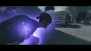 (18+) Продолжаем смотреть фильм :) Beyond: Two Souls, Часть 4