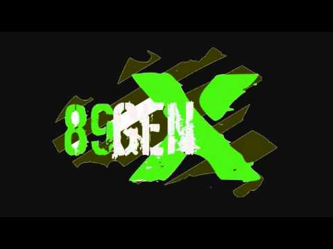 Saints Row: The Third - Radio 89.0 Generation X FM -Dragonette - Stupid Grin