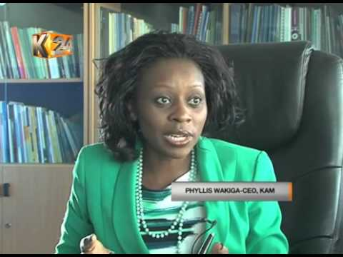 Kenyan Furniture Sector Growth