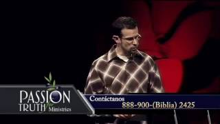 Yom Kippur Día de Expiación   El Calendario Profético de Dios   Ministerio Pasión por la Verdad