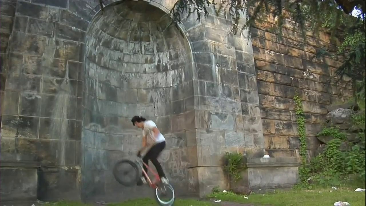 Download Extreme Sports Compilation HD