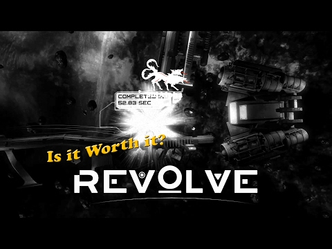 Is it worth it? Revolve