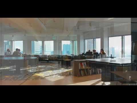 WTC Rotterdam | Home