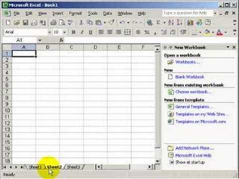 Worksheet Excel Training Worksheet excel training video using worksheet tabs youtube tabs