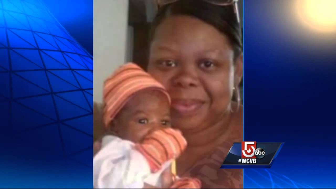 Woman arrested after Amber Alert activated