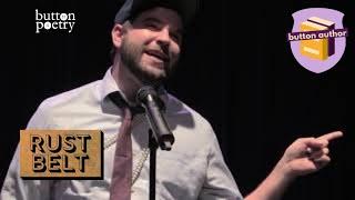 """Sam Sax - """"essay On Crying In Public"""" (rustbelt 2014)"""