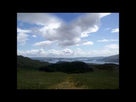 Capercaillie - Leodhasach An Tir Chein with lyrics in description