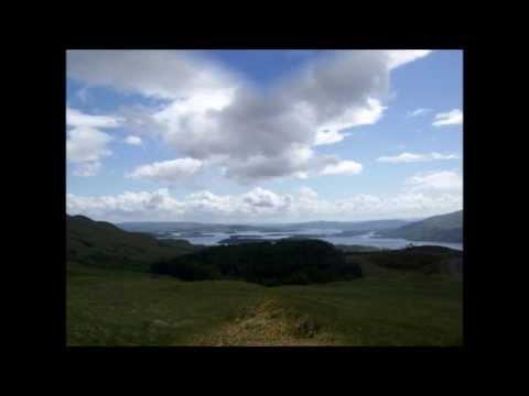 Capercaillie - Leodhasach An Tir Chein with lyrics in description