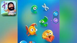 Human Evolution - Gameplay Trailer (iOS)