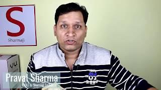#275 500 1000 Rupee Banned, 2000 rupee note, Moto M, MIUI 9, iPhone7 Jet White, Zopo Color