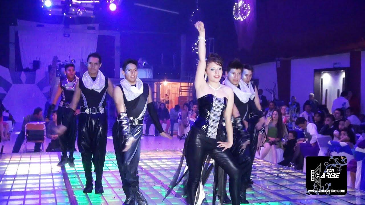 perfiles dominatriz baile