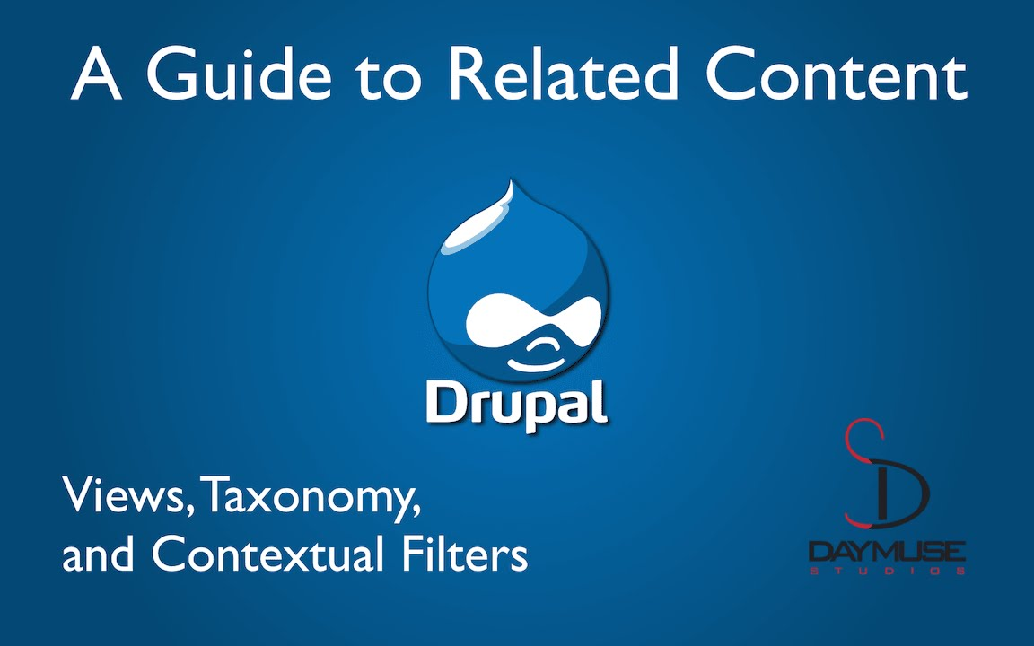 Drupal 7 views slideshow image gallery tutorial | planetghost. Com.