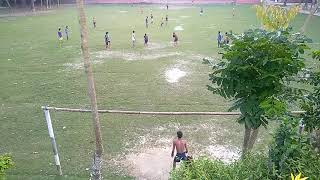 Bangladeshi funny football play,football game 2019,recently football game, bangla funny videos 2019