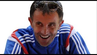 FUFA reappoints Micho as Uganda Cranes head coach