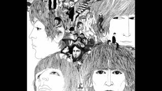 The Beatles - Here, There, And Everywhere