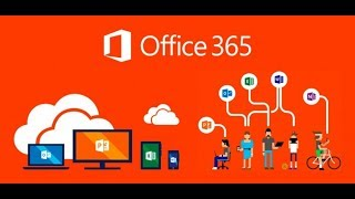 OFFICE 365 Personal Edition REVIEW