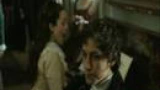 Puppy Love: Becoming Jane