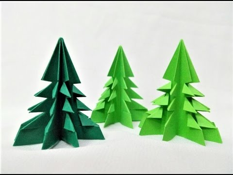 Paper Christmas Crafts For Adults