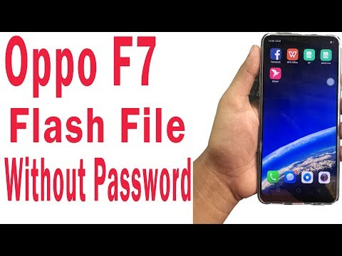 oppo-f7-flash-file-without-password-hang-dead-auto-restart-fixed-firmware
