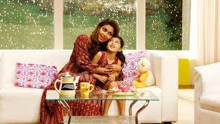 Amma I Love You - Song Promo | Bhaskar Oru Rascal | Amala Paul, Baby Nainika | Amrish