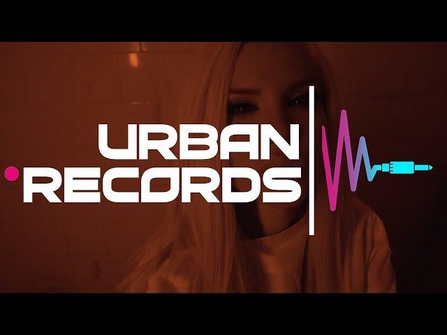 2Bona - Freak (Prod.by Cheketz) Official Video