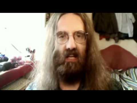 Tim Tyler: Paul Ehrlich