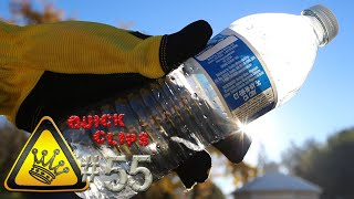 QC#55 - Earth Friendly Fuel Thumbnail