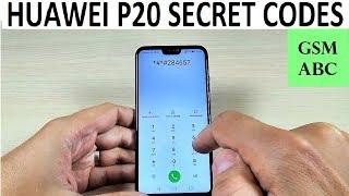 видео Huawei P20 Lite - Обновление И Прошивка