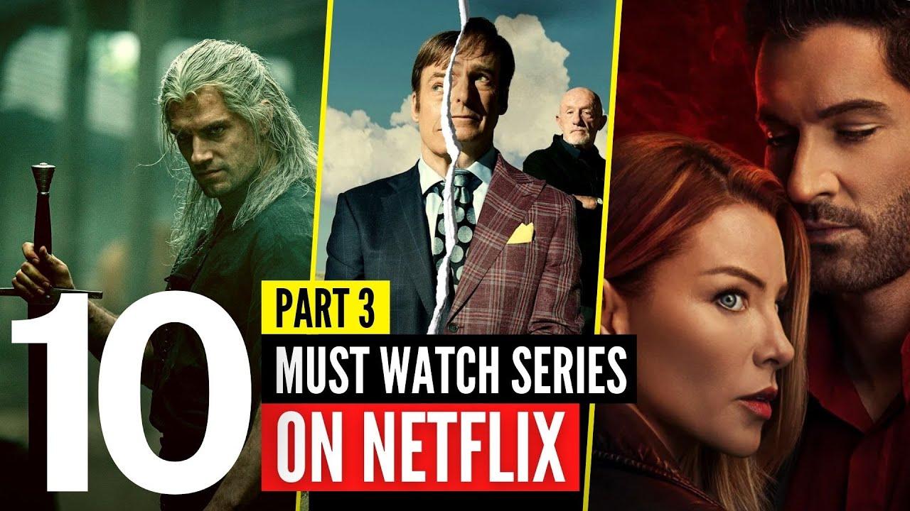 Top 20 Inspirational Movies on Netflix 20   Motivational Movies ...