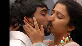 Tollywood in Lip Lock |Tollywood Cinema | South Indian Heroines