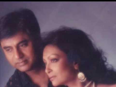 Charkha Mera Rangla (Jagjit Singh, Chitra) - TheSongPedia