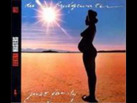 Maybe today-Dee Dee Bridgewater