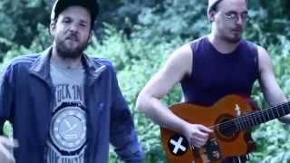 Quichotte & Flo - Was ich atme (Acoustic)