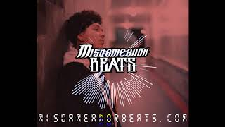 """TRAP SOUL RNB/PHORA/6LACK Type Beat """"Trippin"""""""