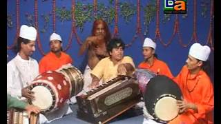 aj amar mojib babar urosh sarif uddin album kalbe vandari official music video