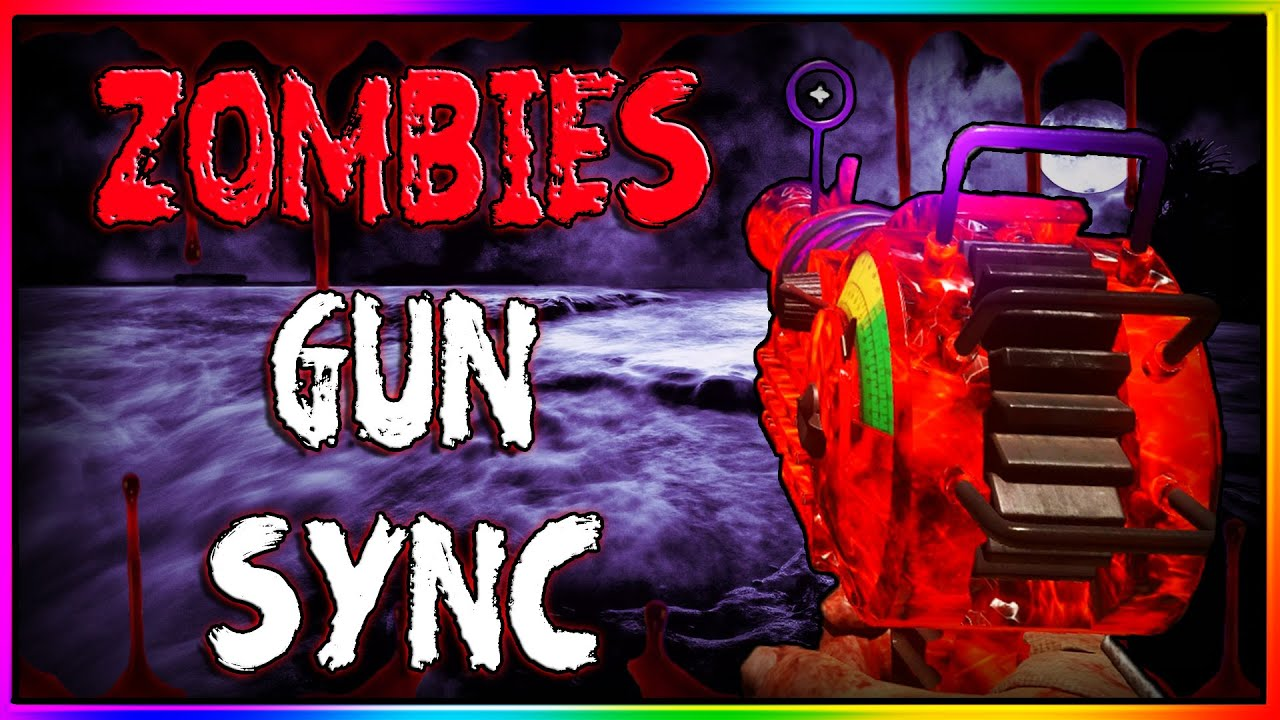 Dead Again Elena Siegman Lyrics Gun Sync Call Of Duty