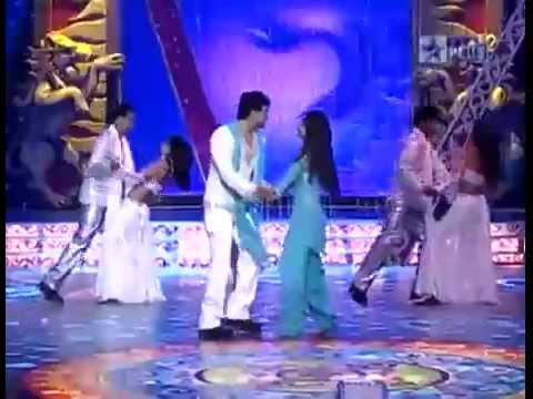 Alekh _ Sadhna - Star Parivaar Awards Performance [www.keepvid.com].mp4