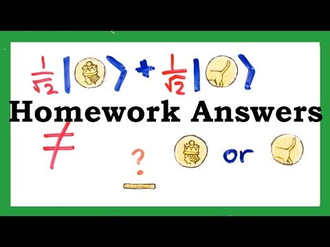 econ aplia answers Econ aplia answers searching for econ aplia answers do you really need this pdf econ aplia answers it takes me 13 hours just to obtain the right download link, and another 4 hours to validate it internet could be cold blooded to us who.