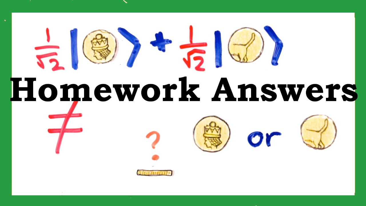 homework answers online Exclusive homework help delivered by experienced professionals affordable and authentic custom written assignments designed for international students.