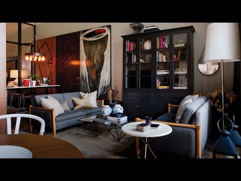 interior-design-—-warm-amp-tailored-modern-montreal-loft