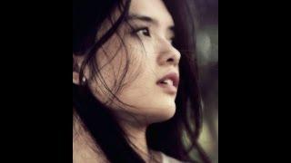 Kubawa Korban Syukur - Nikita (Lirik)