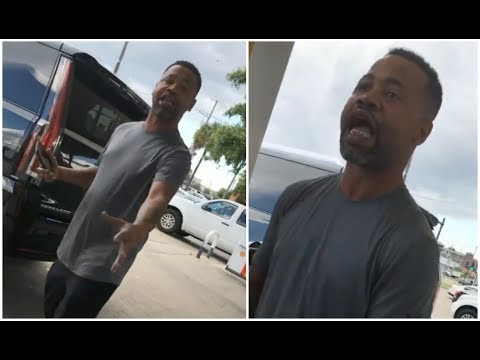Juvenile Goes Off On Local Rapper For Trying To Sell Him A Mixtape