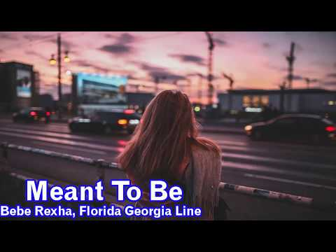 MEANT TO BE Ringtone Download for Android, IOS