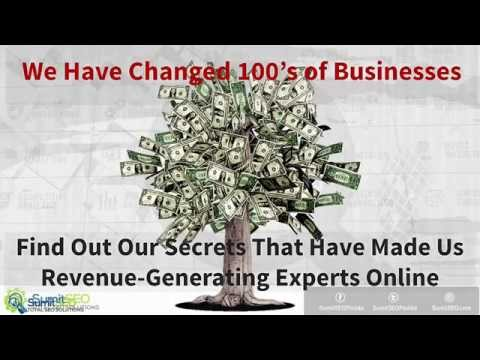 Orange Park SEO Company | SEO Orange Park Expert Services