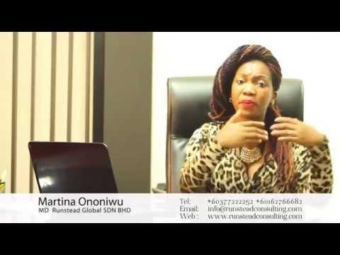 Biz Spotlite: The Inhumane Treatment of Africans In Malaysia By Martina Ononiwu