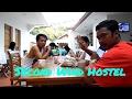 Second Wind Hostel Boracay S05 Ep1