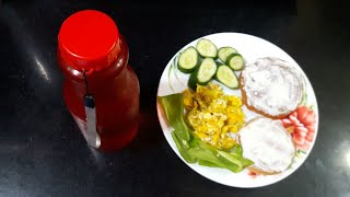 الصيام المتقطع وعلاج ثبات الوزن    يومى كامل فى ريجيم الصيام المتقطع وأكلى الصحى🖒😍.