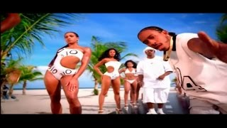Ludacris - Area Codes (Official Video HD)(Ft. Nate Dogg)(Audio HD)