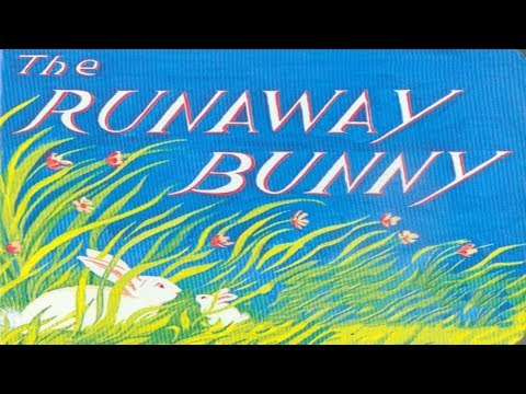 the runaway bunny book analysis Runaway bunny board book by margaret wise brown available in board book on powellscom, also read synopsis and reviews celebrating 75 years, the runaway bunny by margaret wise brown, beloved children s book author of.