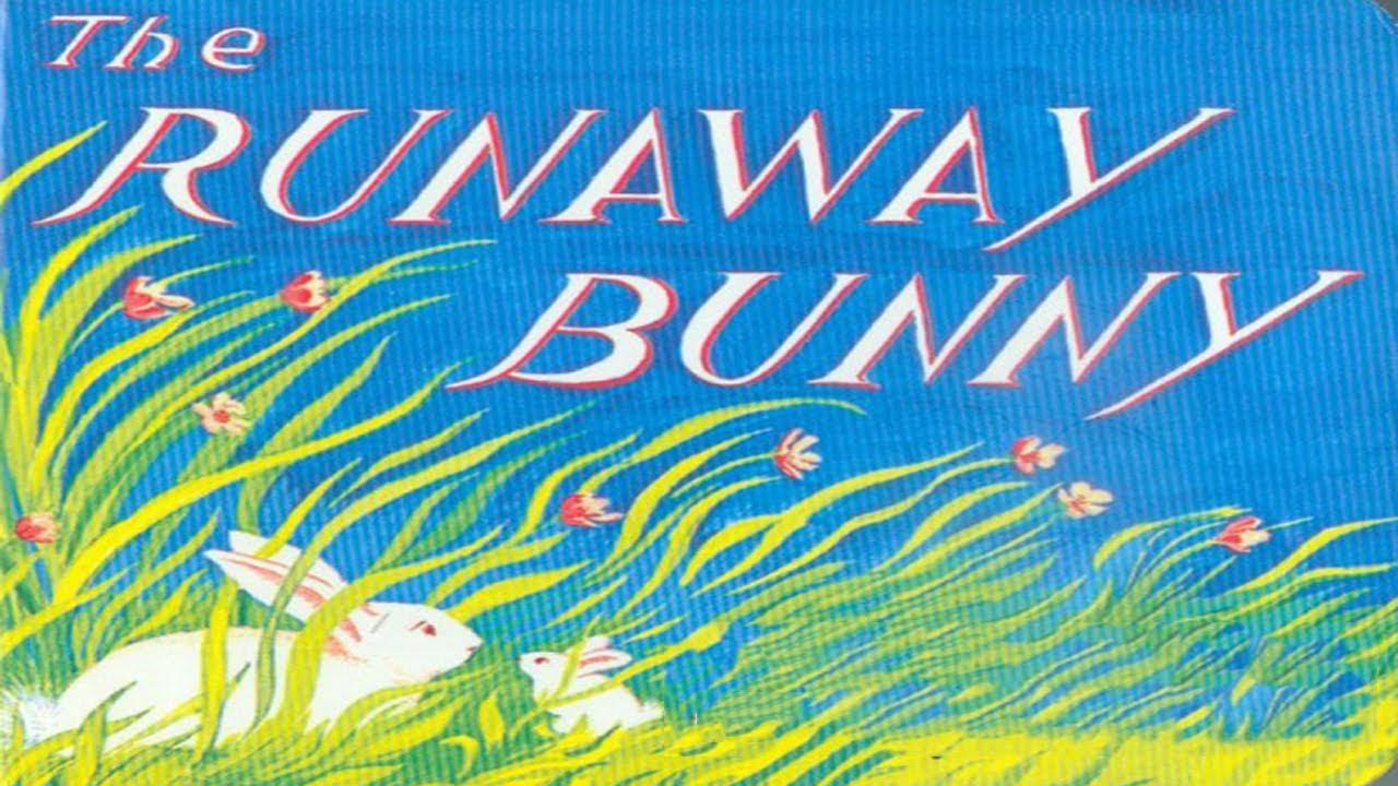 the runaway bunny The runaway bunny lapbook created by jolanthe erb and ami click the preview button to check out the unit study click the download button and then print it when you're ready to use it.